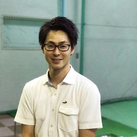 平野ゴルフスクール / ニッコースポーツ平野店 – …