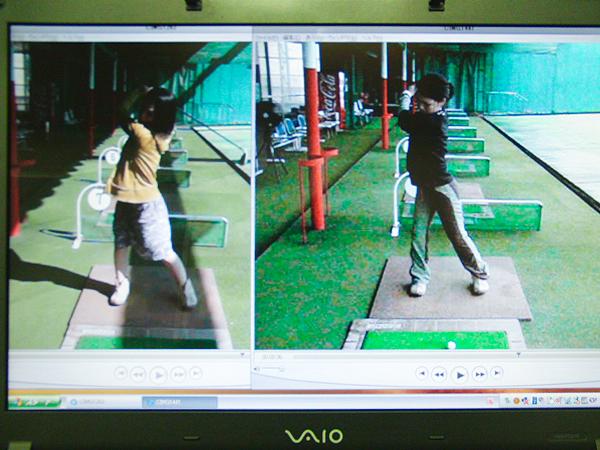 UGMゴルフスクール和歌山店